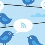 Is Twitter a Part of Your Business? - Christina Motley LLC