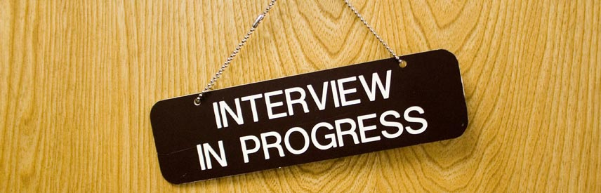 Learn How to Interview to Get the Job | Christina Motley LLC Blog