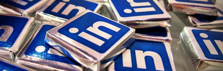 20 LinkedIn Best Practices   Christina Motley LLC
