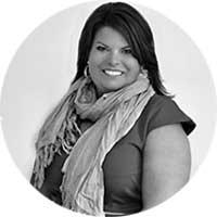 Christina Motley - Chief Marketing Officer