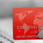 eCommerce To Reach 30% of All Ad Spending in the United States | Christina Motley LLC
