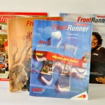 Fortune 500: Front Runner Magazine | Christina Motley LLC