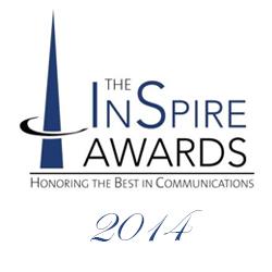 Inspire-Awards-2014