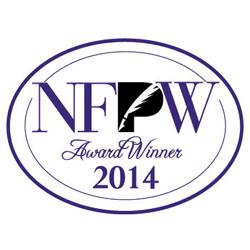 NFPW-2014-Award