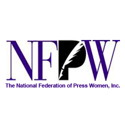 National Federation of Press Women, Inc Affiliate of Christina Motley, LLC