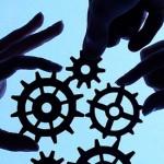 Celebrating Triangle Entrepreneurship Week | Christina Motley, LLC