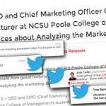 NCSU Featured Speaker | Christina Motley LLC