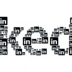 Making LinkedIn Work For You | Christina Motley LLC