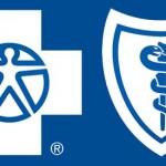 Blue Cross Blue Shield of North Carolina's CEO Shares Leadership Insights   Christina Motley LLC