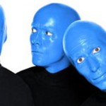 The Art of Silence: A Communications Lesson from Blue Man Group - Christina Motley LLC