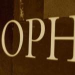 Leadership Philosophy - Christina Motley LLC