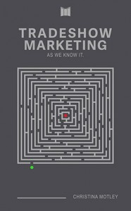 Trade Show Marketing eBook
