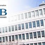 Christina Motley LLC Earns HUB Certification as MBE