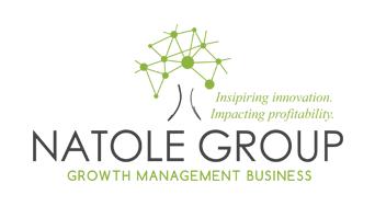 Natole-Group-Logo