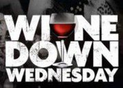 Wine Down Wednesday Meetup