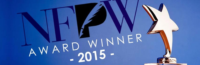 NFPW Award Winner 2015
